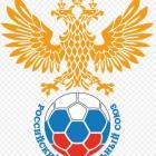 Россия может сыграть с Турцией товарищеский матч