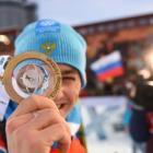 Бабиков: «У Шемппа просто лучше ехали лыжи»