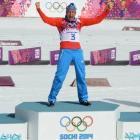 «Чемпионат.com»: «В число отстраненных из-за допинга вошли Легков и Вылегжанин»