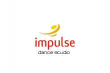 Студия танца «Impulse» (Импульс)