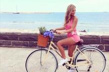 Прокат велосипедов «Драйв»